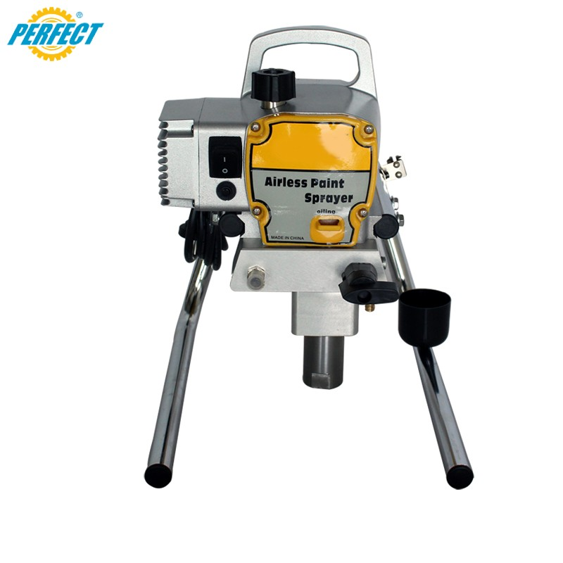 Airless Paint Sprayers GD-450